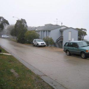 Apira June 2005 017
